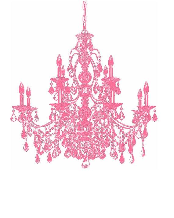 Free chandelier vectors chandelier clip art host florida 2 image #41336.