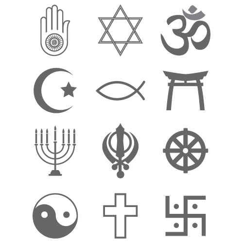 free religious clip art images.