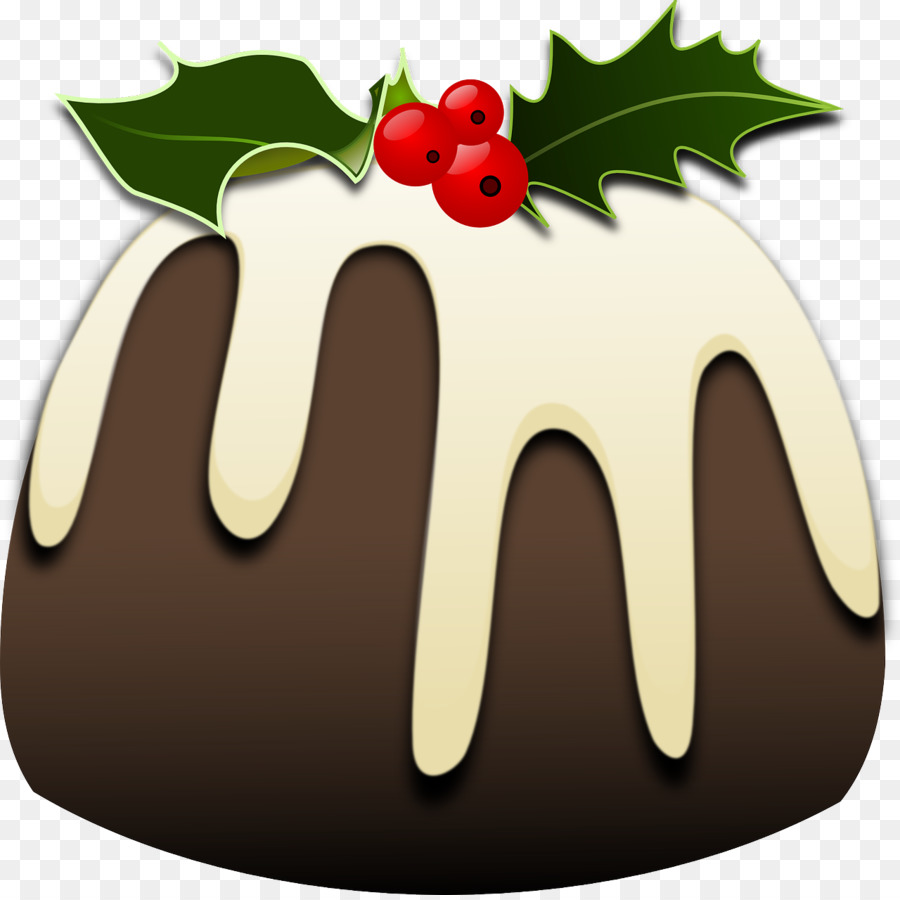 Christmas Cookietransparent png image & clipart free download.