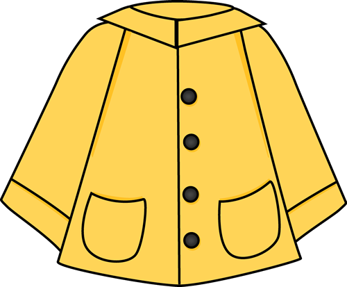 Coat Free Winter Clipart Clip Art On Transparent Png.