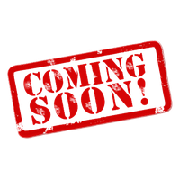 Download Coming Soon Free PNG photo images and clipart.