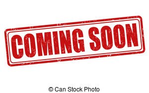 Coming soon Vector Clip Art Royalty Free. 1,307 Coming soon.