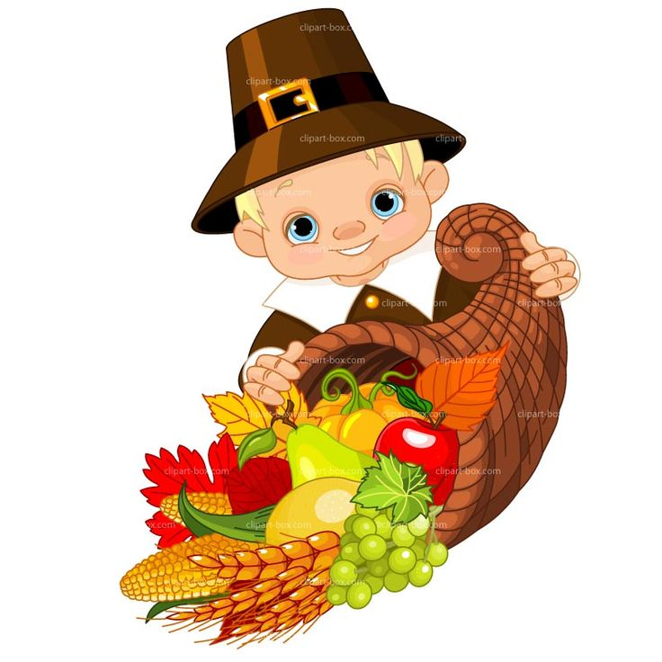 Cornucopia Clip Art & Cornucopia Clip Art Clip Art Images.