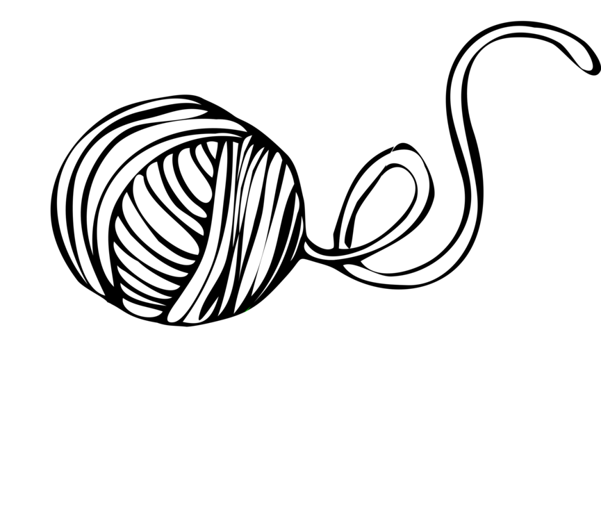 Knitting clip art free clipart images gallery for free download.
