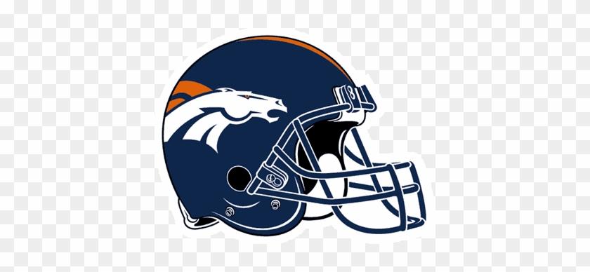 Steelers Helmet Clipart.