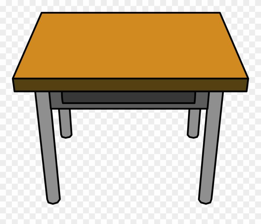 Desk Clipart Free Desk Cliparts Download Free Clip.
