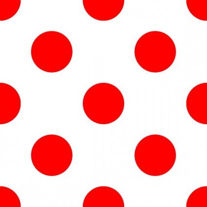 Dot Grid 01 Pattern clip art.