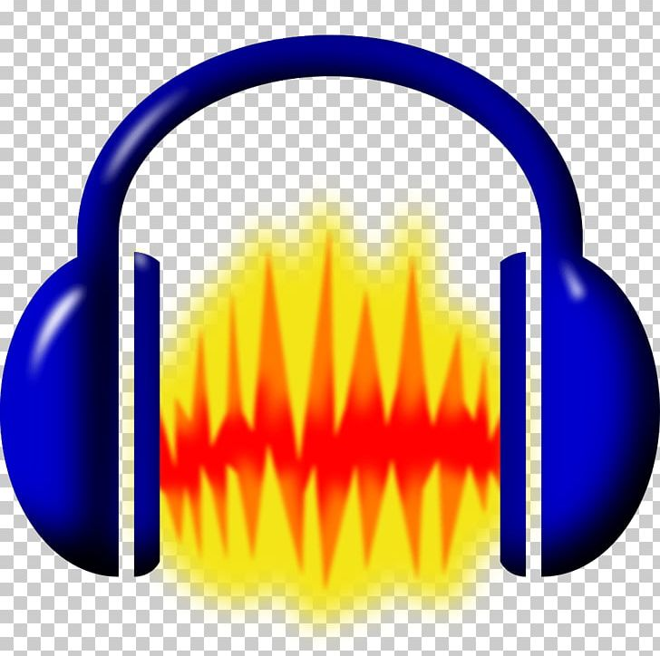 Digital Audio Audacity Audio Editing Software Logo PNG, Clipart.