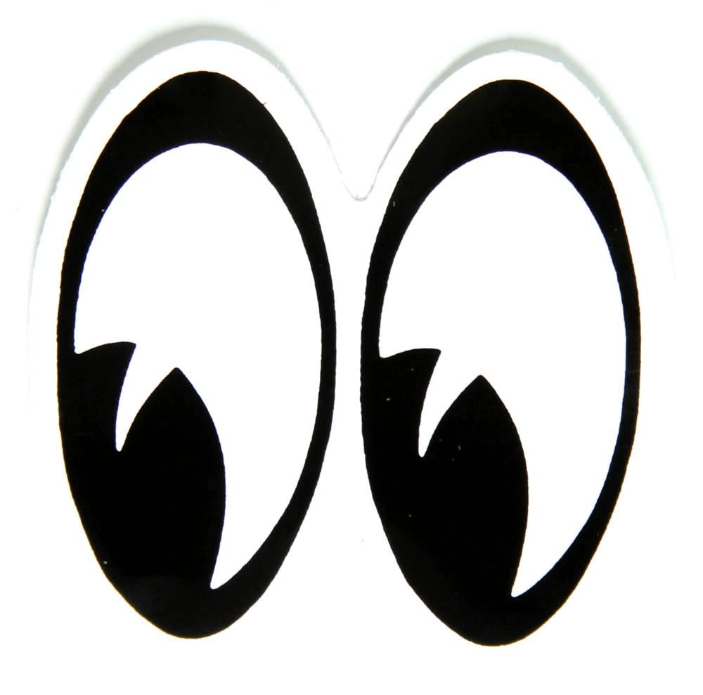 Free Peeking Eyes Cliparts, Download Free Clip Art, Free Clip Art on.