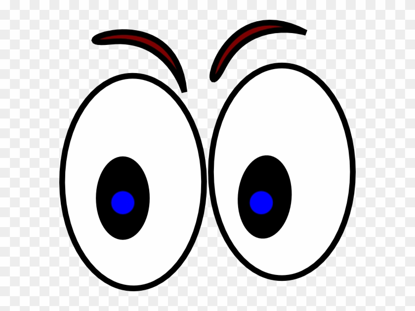 Download Free png Eye Clipart For Kids Watching Eyes Clip Art Free.