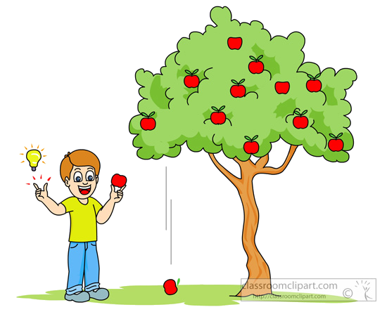 Apple Tree Clipart Fall Free House Transparent Png.