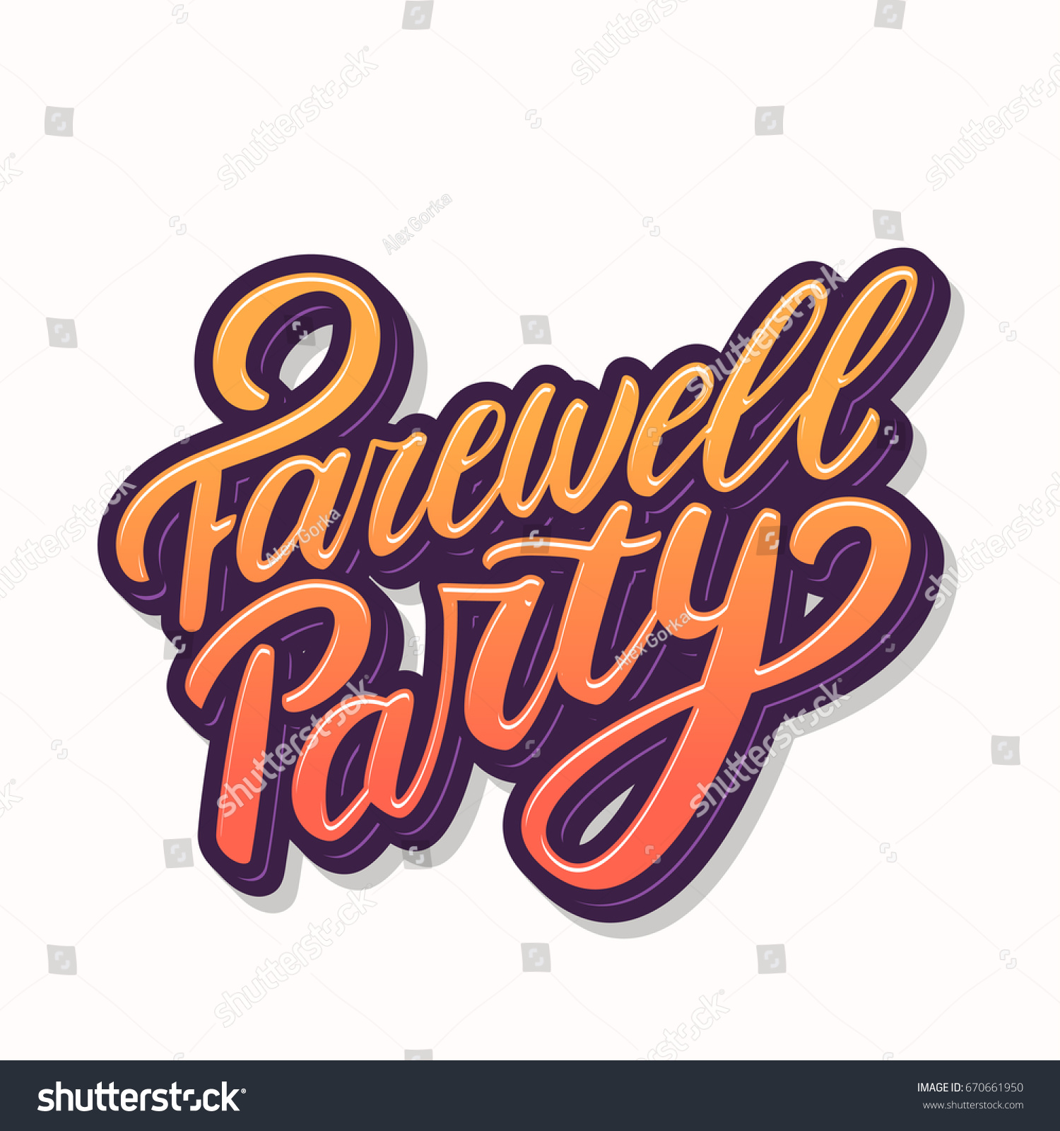 Png Farewell Party & Free Farewell Party.png Transparent Images.