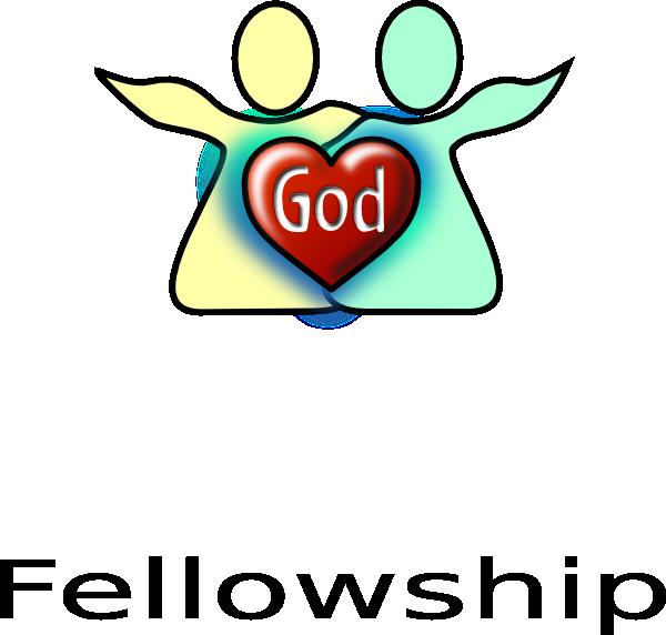 Free Church Fellowship Cliparts, Download Free Clip Art, Free Clip.