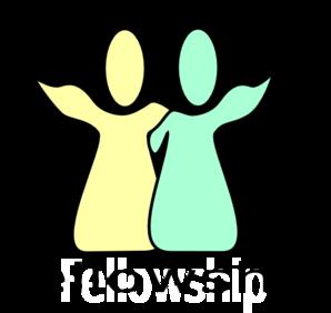 Fellowship 2 Clip Art at Clker.com.