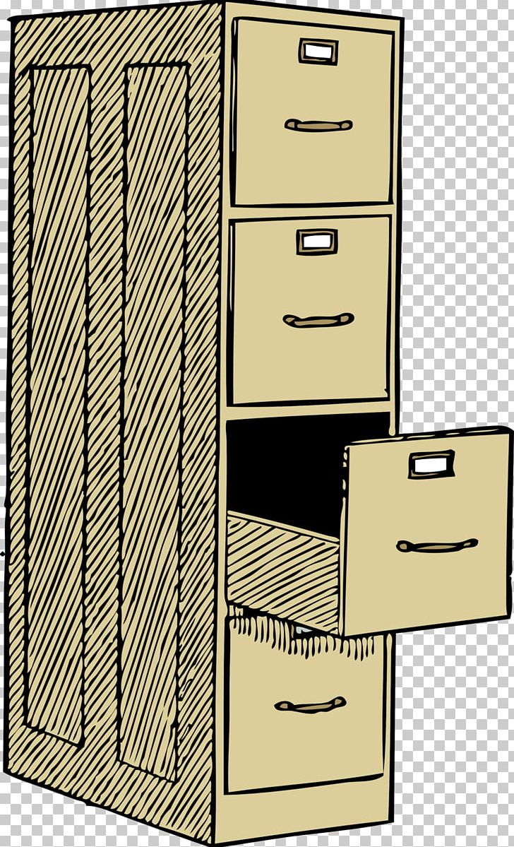 File Cabinets Cabinetry File Folders PNG, Clipart, Angle, Cabinetry.