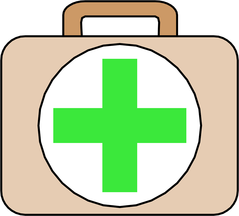 Free First Aid Cliparts, Download Free Clip Art, Free Clip Art on.