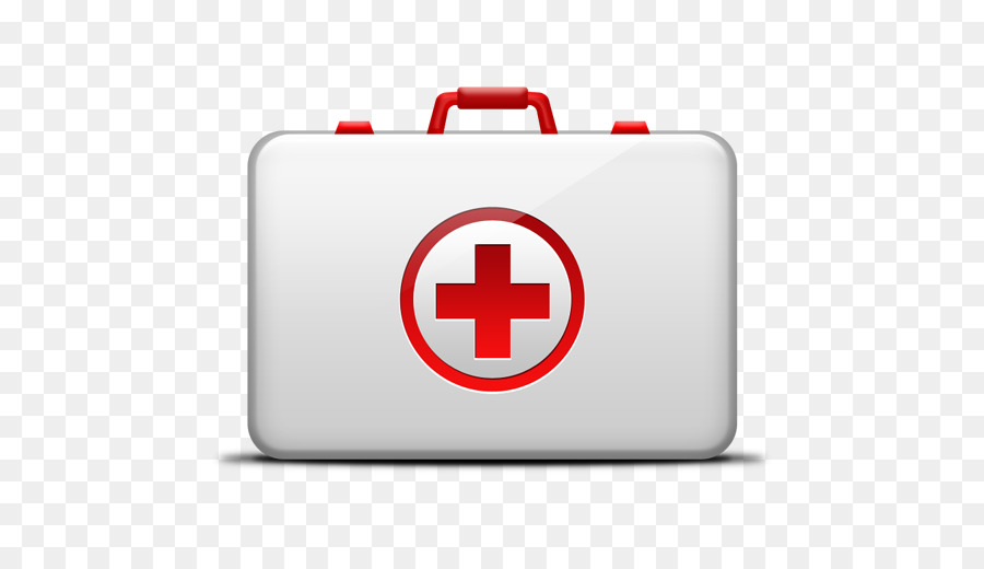 Download Free png First aid kit Survival kit Clip art First Aid Kit.