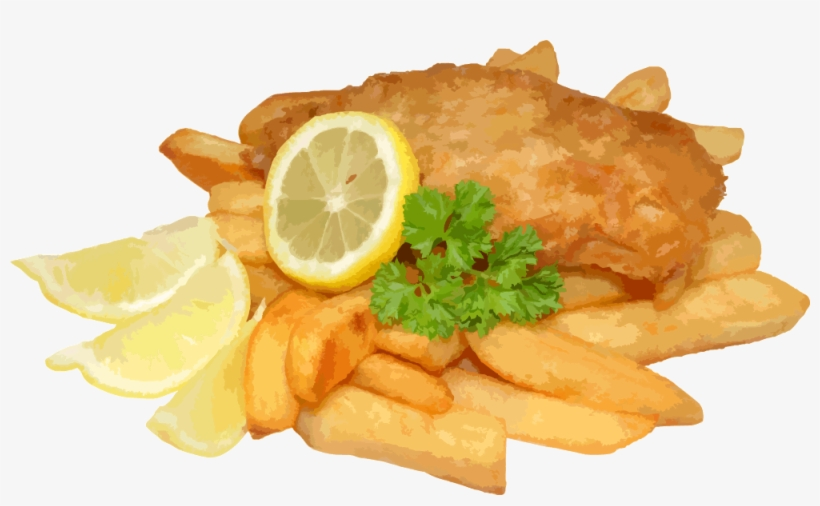 Fish Fry Png Clip Art Royalty Free Stock.
