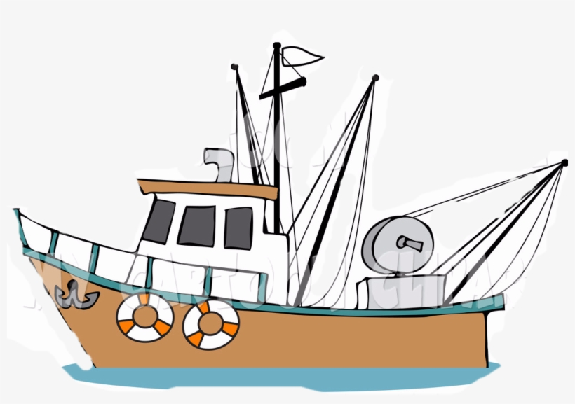 C Fakepath Old Fishing Boats Clip Art Http.