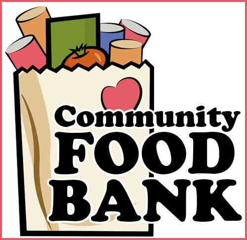 Food Bank Clipart Group with 83+ items.