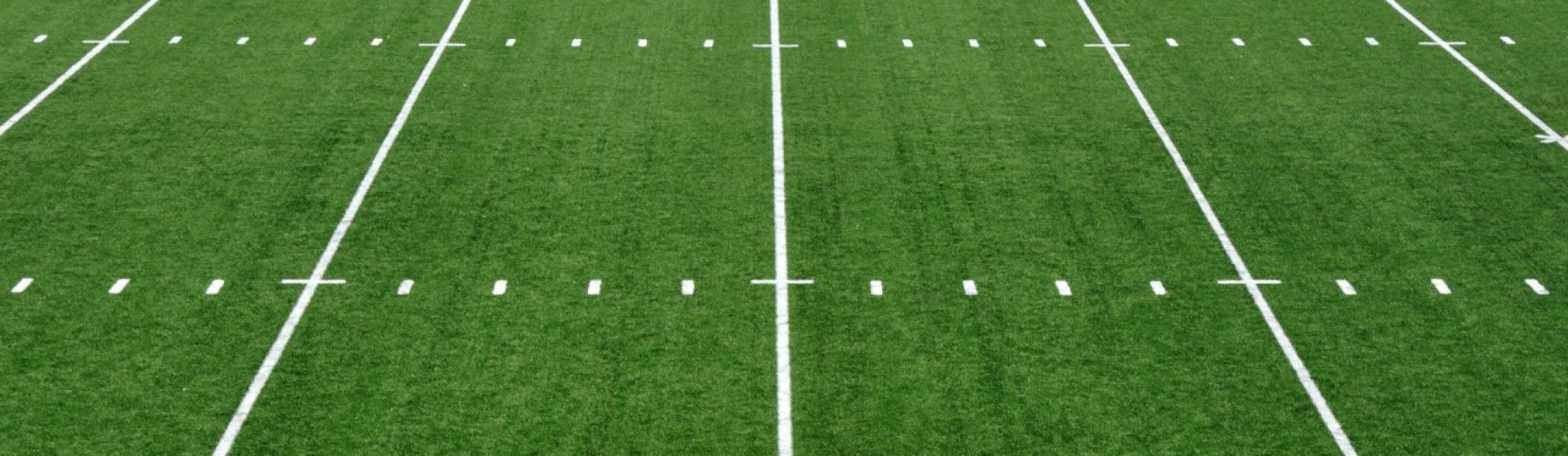 The Football Field Clipart to download free.