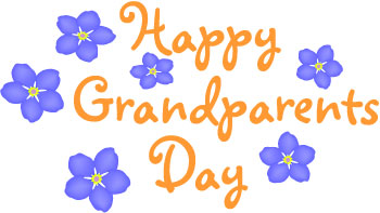 Free Grandparents Day Cliparts, Download Free Clip Art, Free Clip.