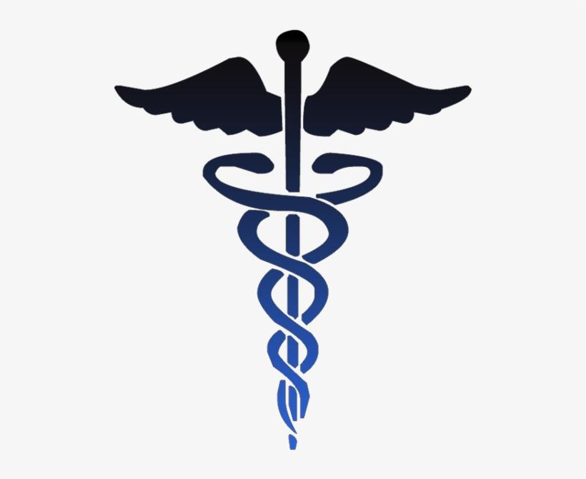Nurse Symbol Clip Art Medical Symbols Clipart 5z9cwz.