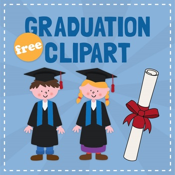 Free Kids Graduation Pictures, Download Free Clip Art, Free Clip Art.