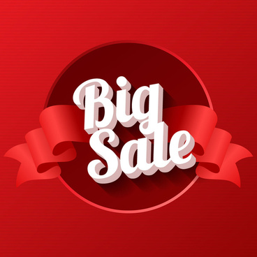 Vector sale sign clipart free vector download (12,047 Free vector.