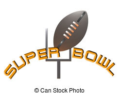 Super bowl Clipart and Stock Illustrations. 1,667 Super bowl vector.
