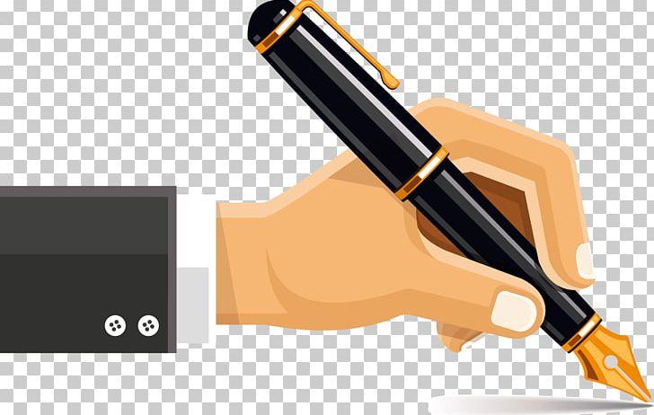 Fountain Pen PNG, Clipart, Angle, Ballpoint Pen, Clip Art, Download.