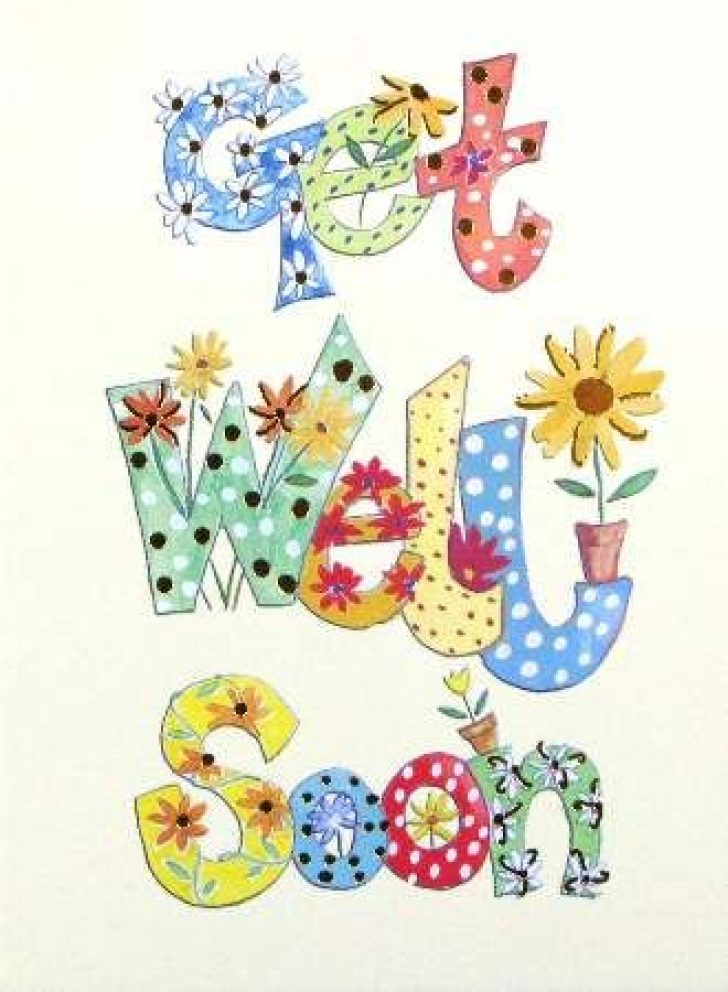 free clip art get well wishes.