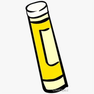 Free Glue Sticks Clipart Cliparts, Silhouettes, Cartoons Free.