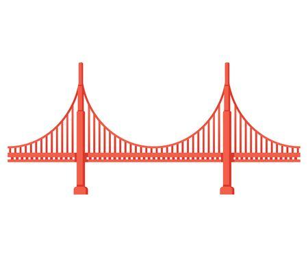 662 Golden Gate Bridge San Francisco Cliparts, Stock Vector And.