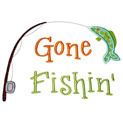 Free Gone Fishing Cliparts, Download Free Clip Art, Free Clip Art on.