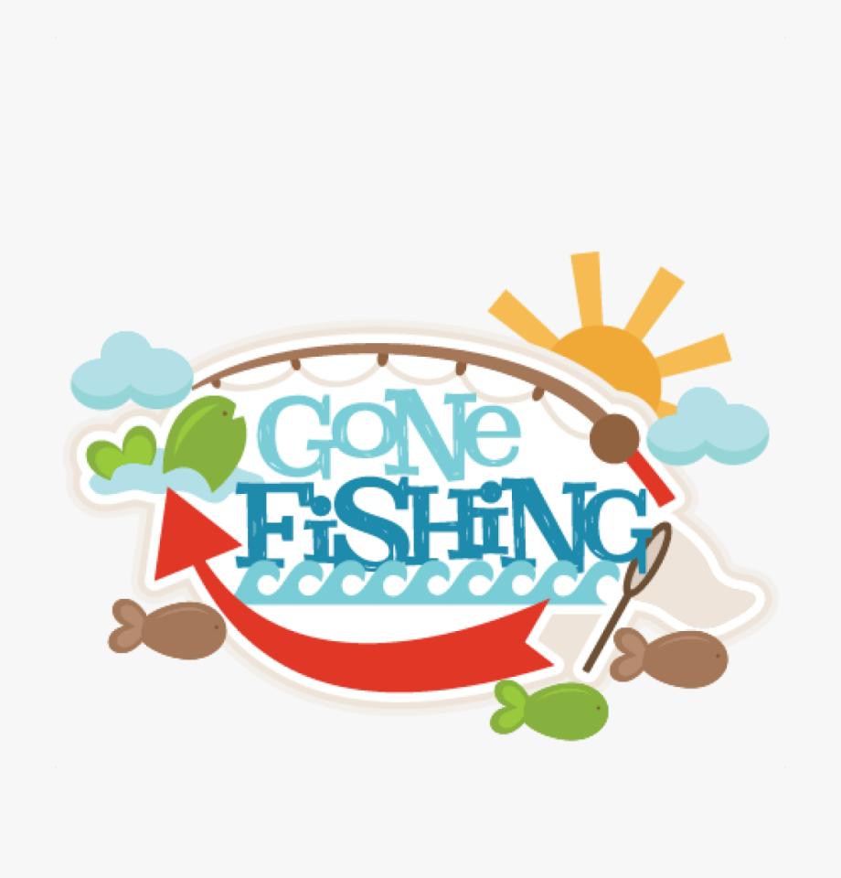 Gone Animal Movieplus Me Fish Helper.