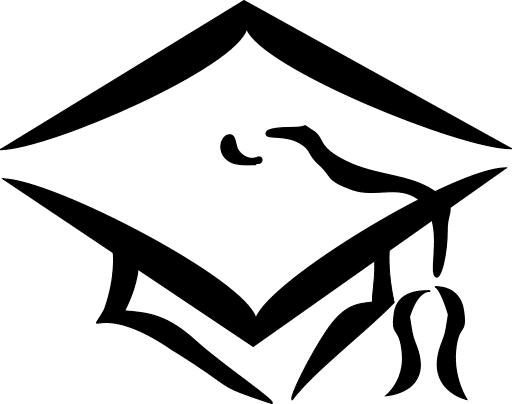 Preschool Graduation Clip Art.