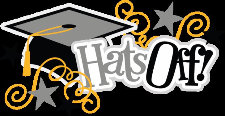 graduation graphics 2017 free.