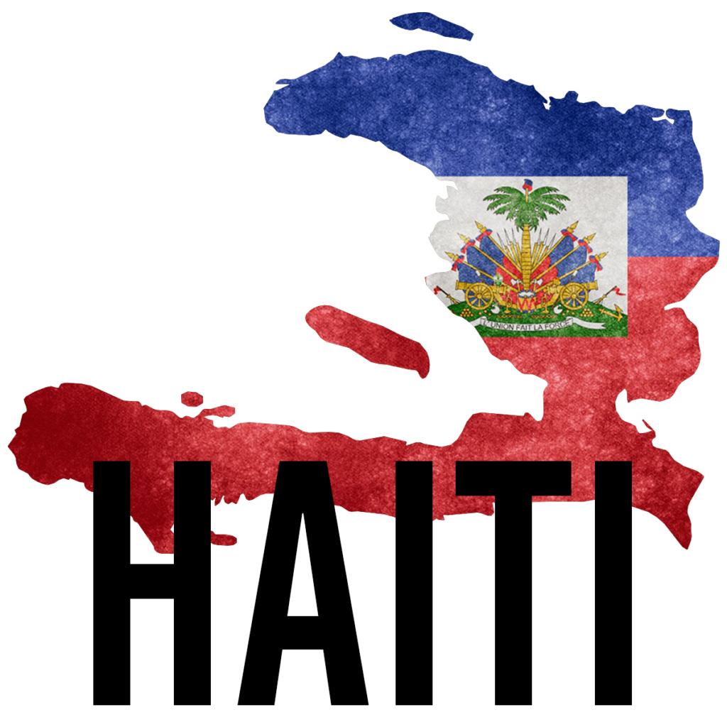 Haitian Clipart & Free Clip Art Images #20205.