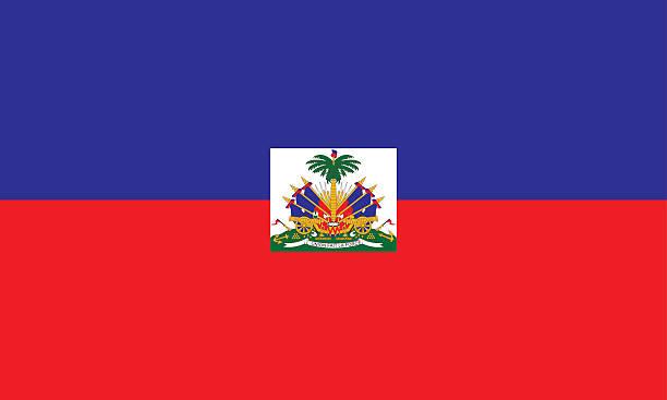 Best Haiti Illustrations, Royalty.