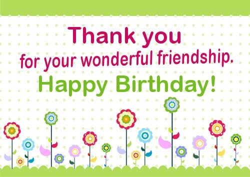 Free Friends Birthday Cliparts, Download Free Clip Art, Free Clip.