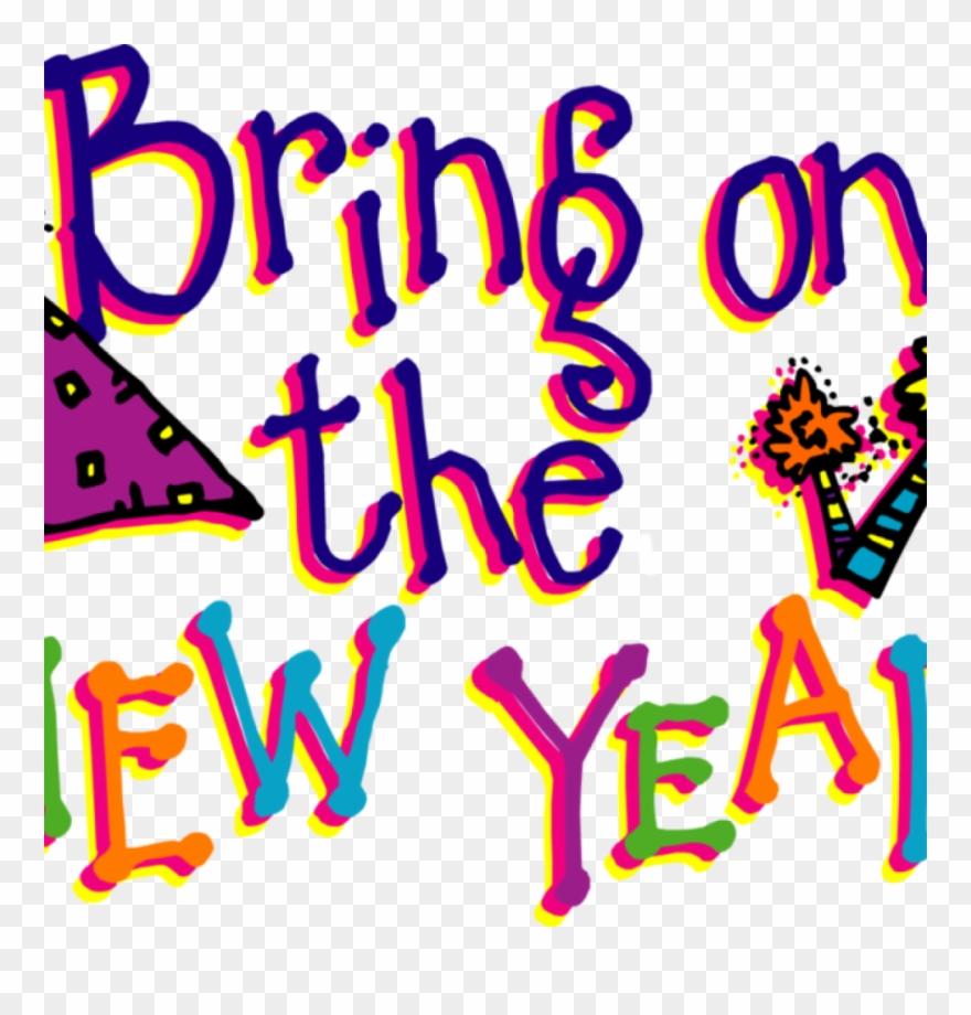 New Year Happy New Year Clip Artee Religious 2019happy.