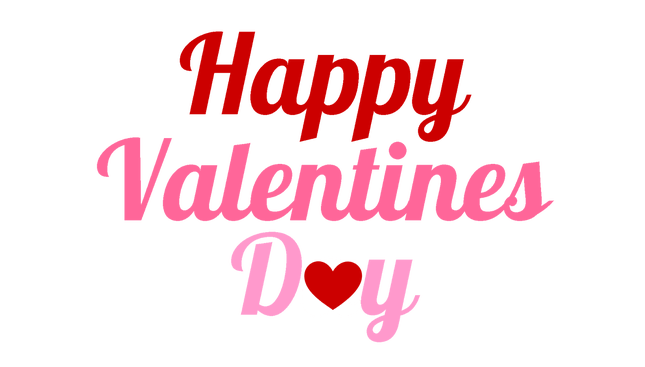 Free Valentines Day Clip Art Images Wishes For Valentine's Day.