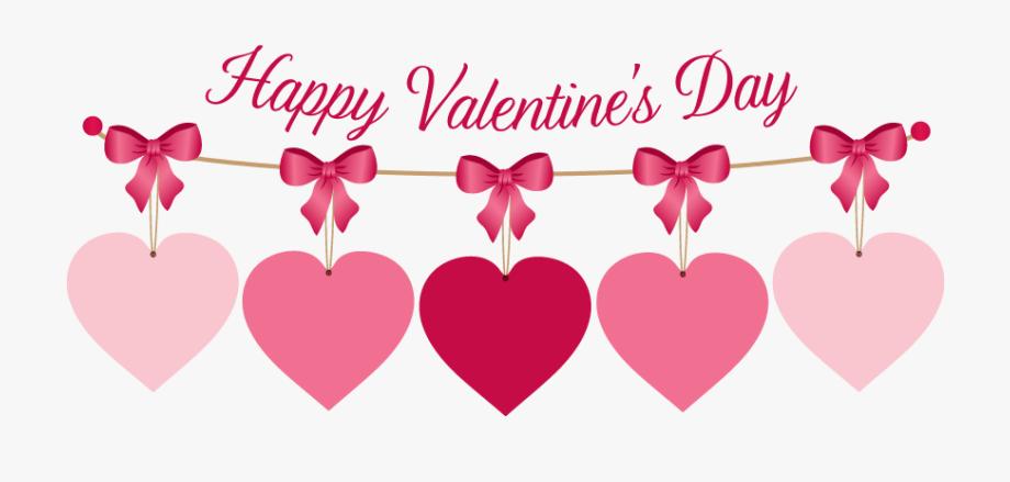 Valentine Clip Art, Valentines Day Clipart.