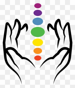 Healing Hands Clip Art, Transparent PNG #230821.