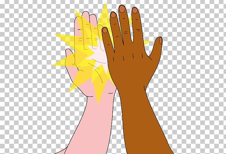 High Five Free Content The Finger PNG, Clipart, Animation, Arm, Art.