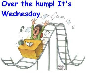 Wednesday hump day clipart 2 » Clipart Station.