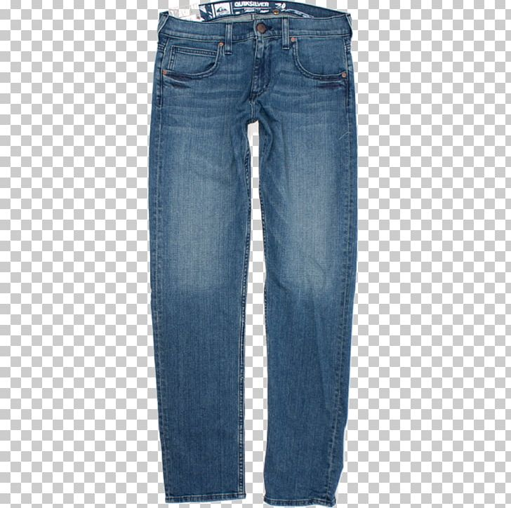 Jeans PNG, Clipart, Jeans Free PNG Download.