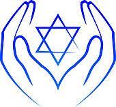 Jewish Clipart jewish clip art.