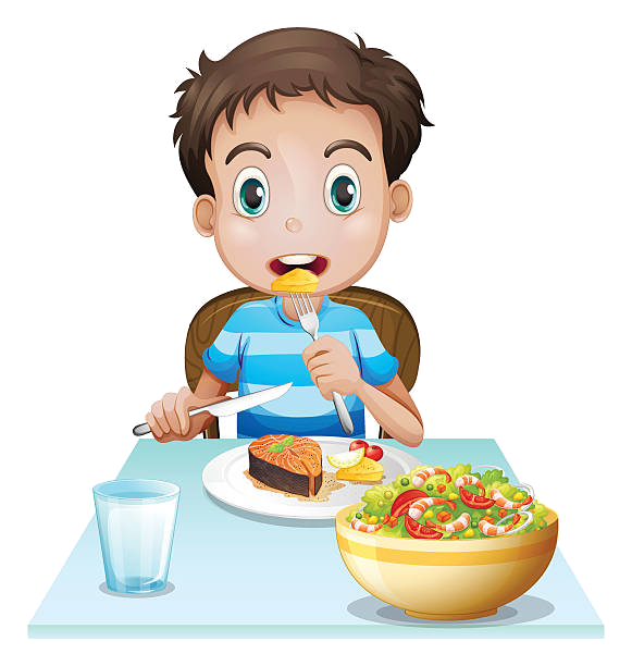 Eating Free Clipart Graphics Images And Photos Easy To Just Right.